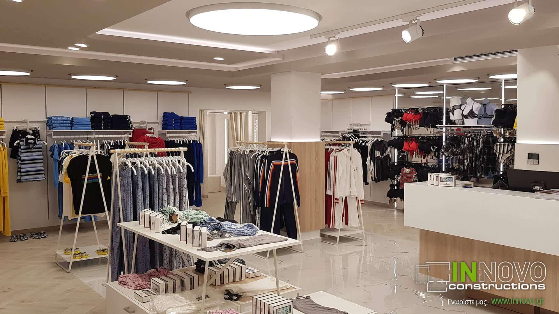 κατασκευη-καταστηματος-retail-14