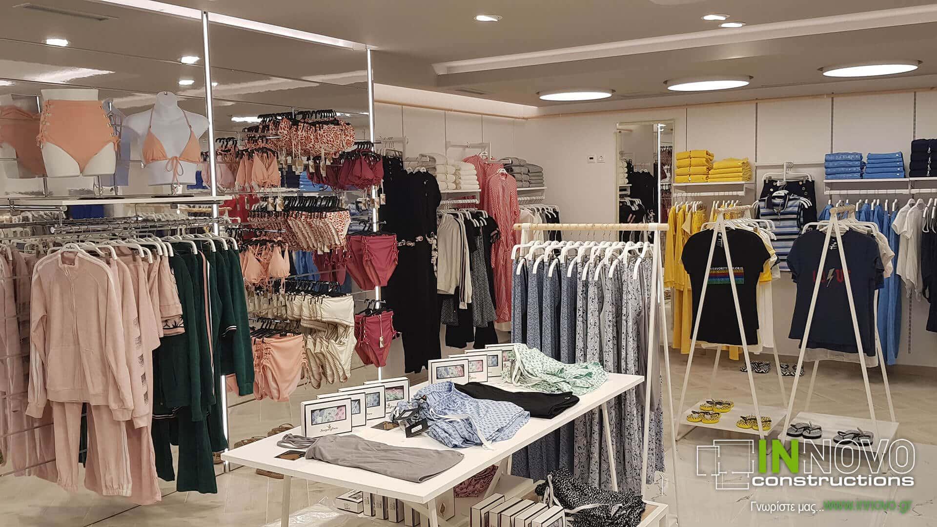 κατασκευη-καταστηματος-retail-2