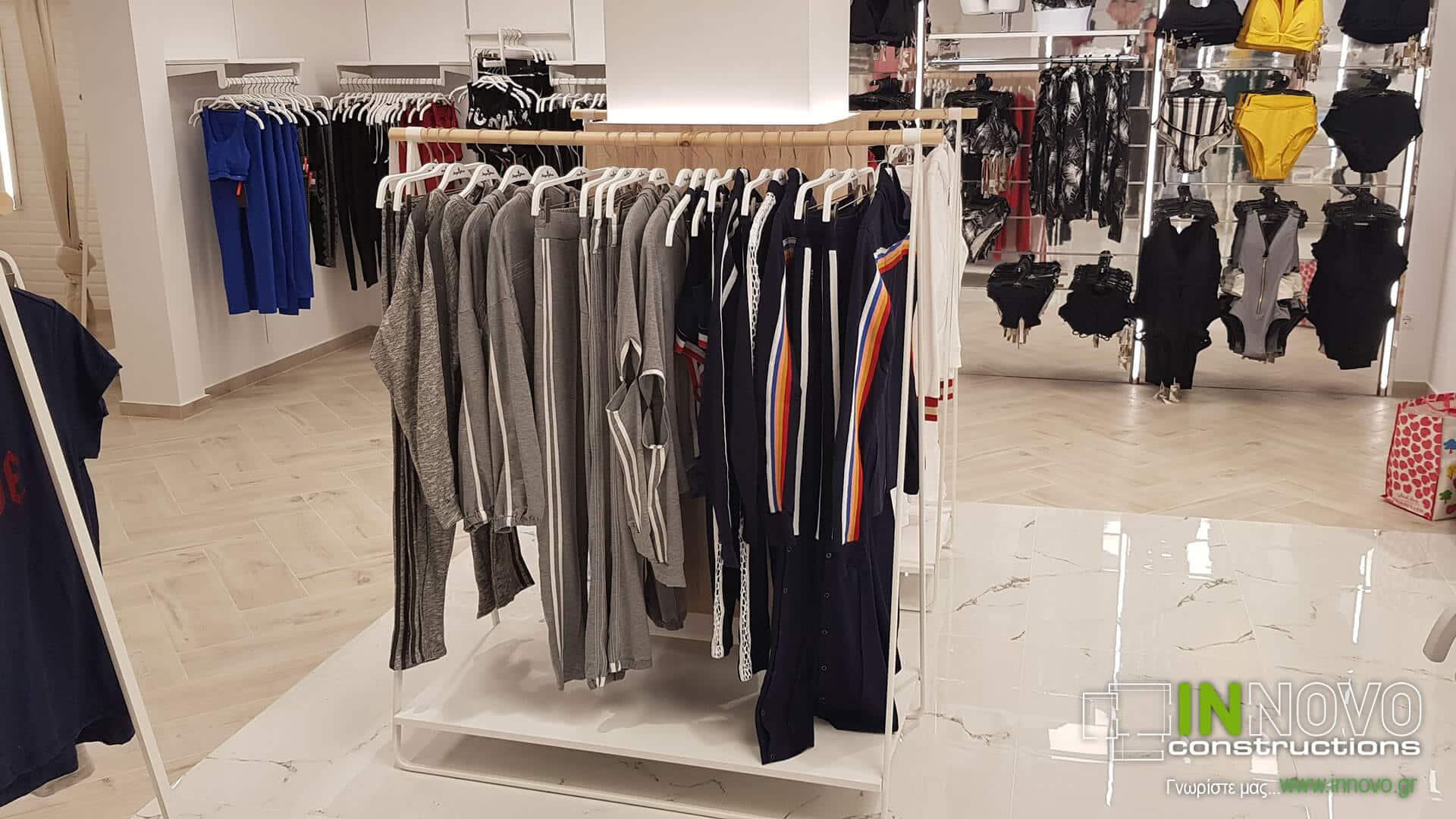 κατασκευη-καταστηματος-retail-24
