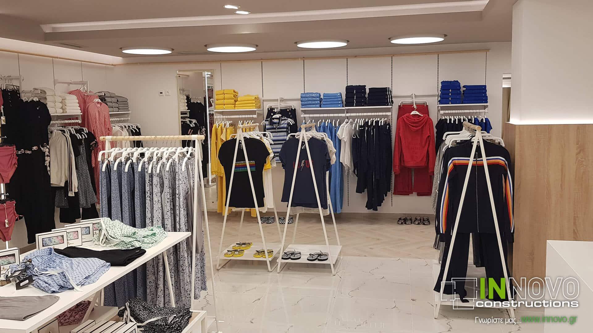κατασκευη-καταστηματος-retail-3
