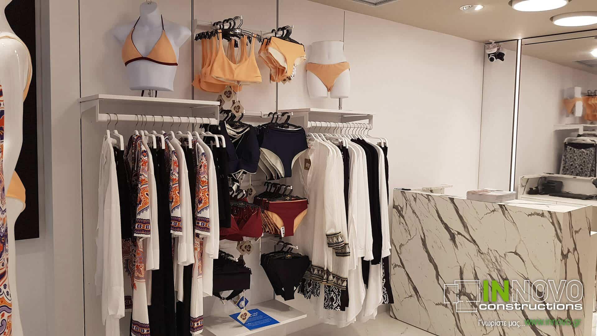 κατασκευη-καταστηματος-retail-30