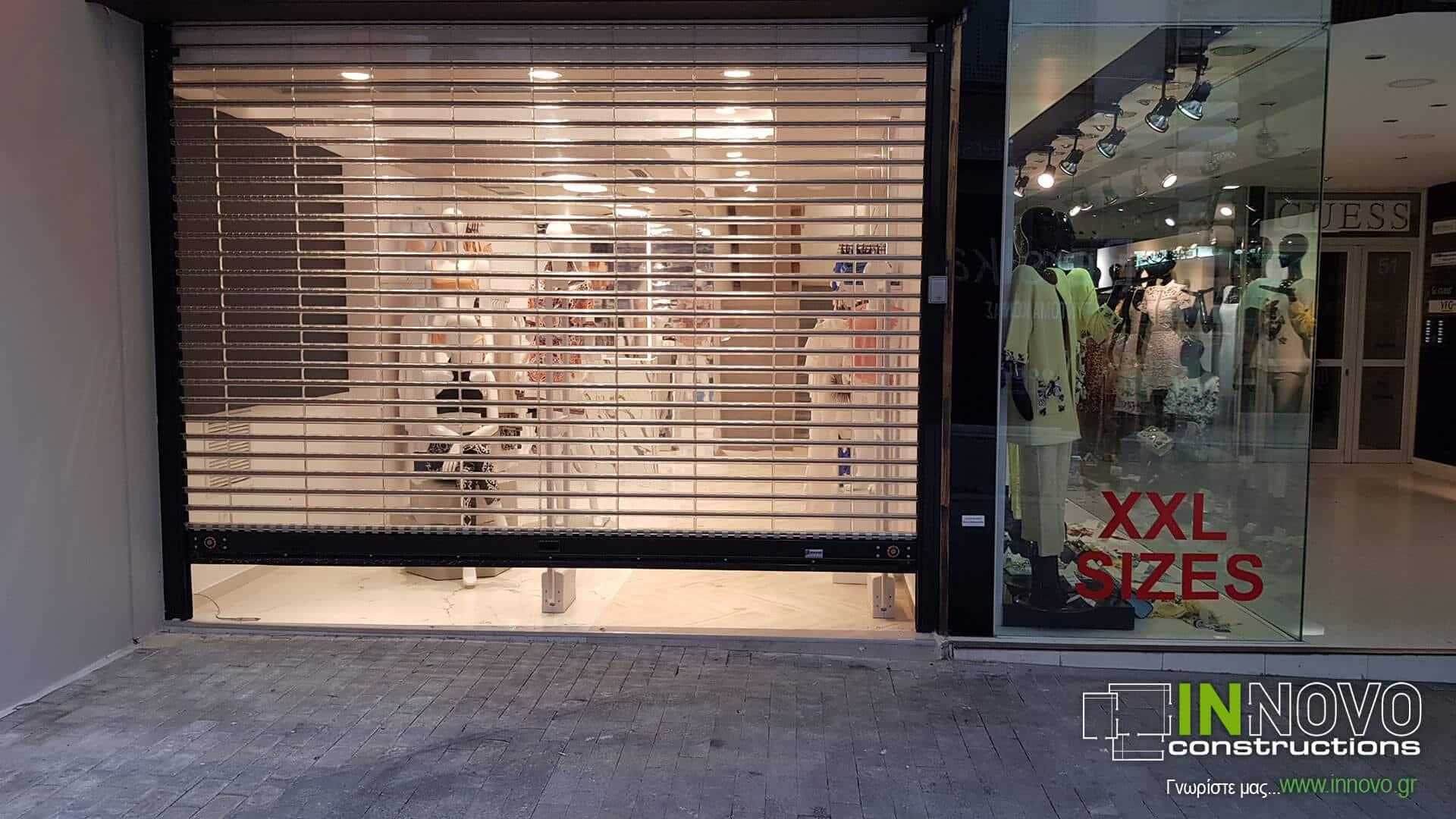 κατασκευη-καταστηματος-retail-35