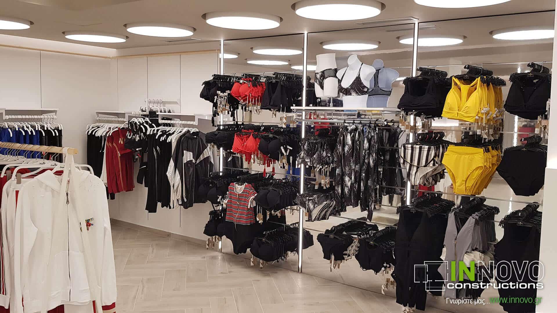 κατασκευη-καταστηματος-retail-8