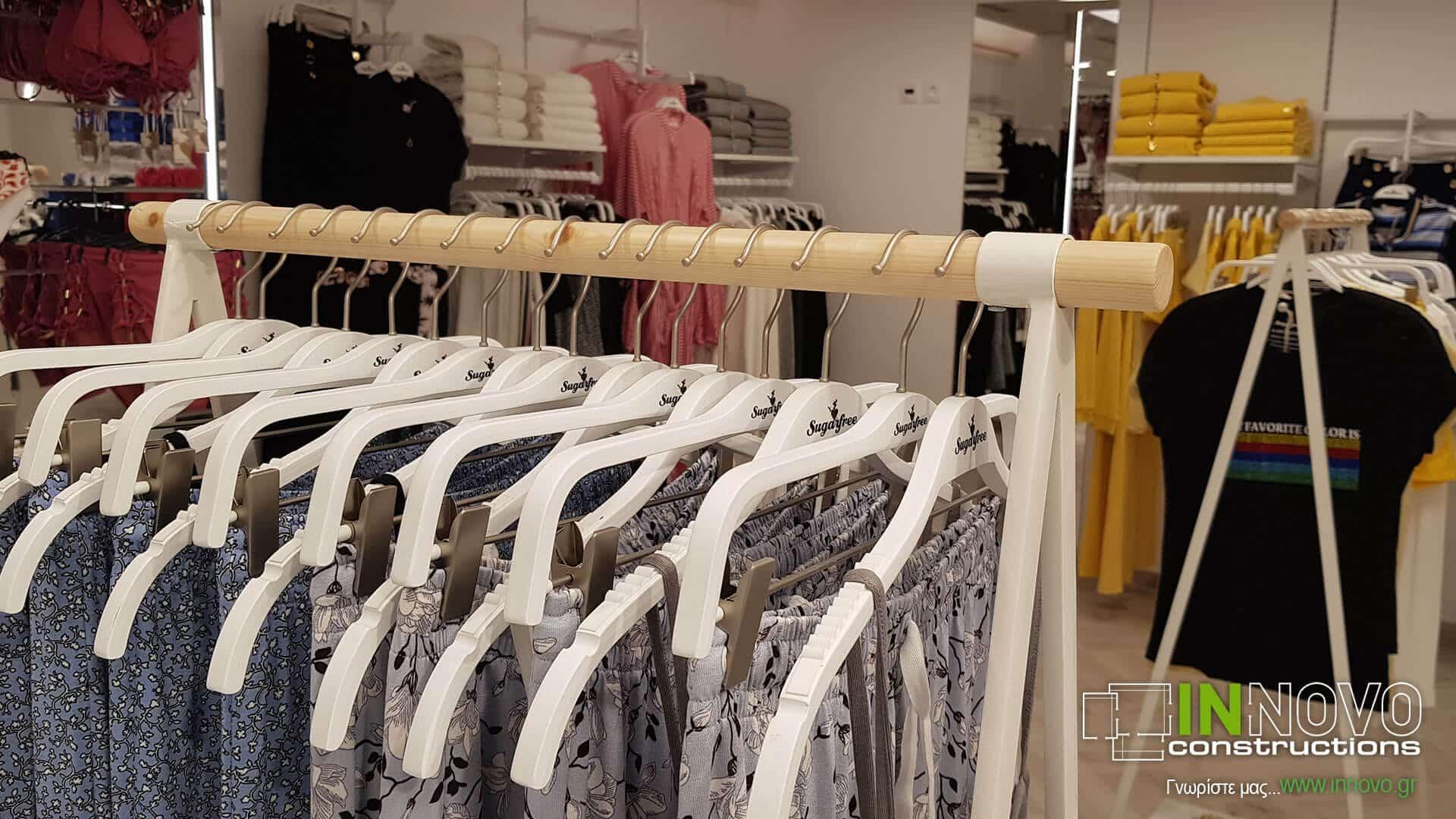κατασκευη-καταστηματος-retail-9