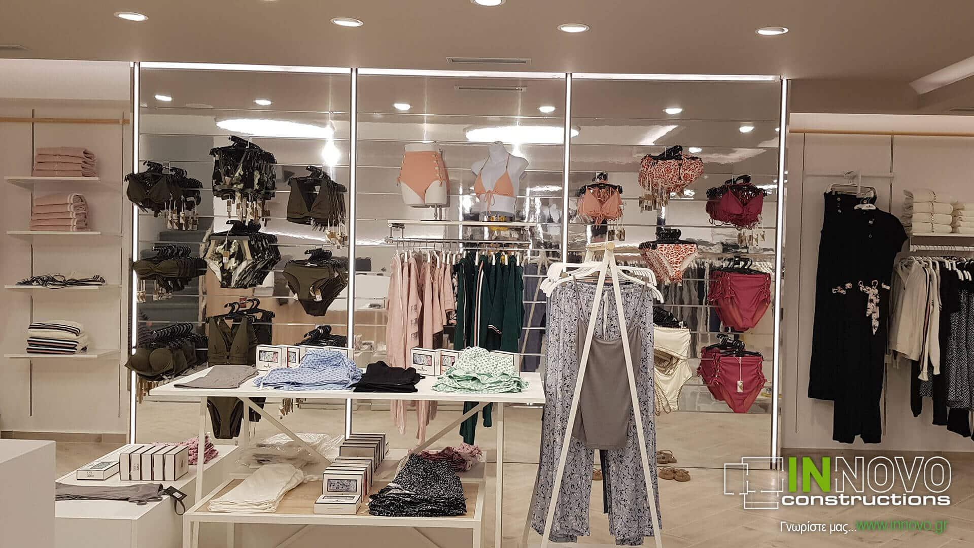 eksoplismos-katastimatos-retail