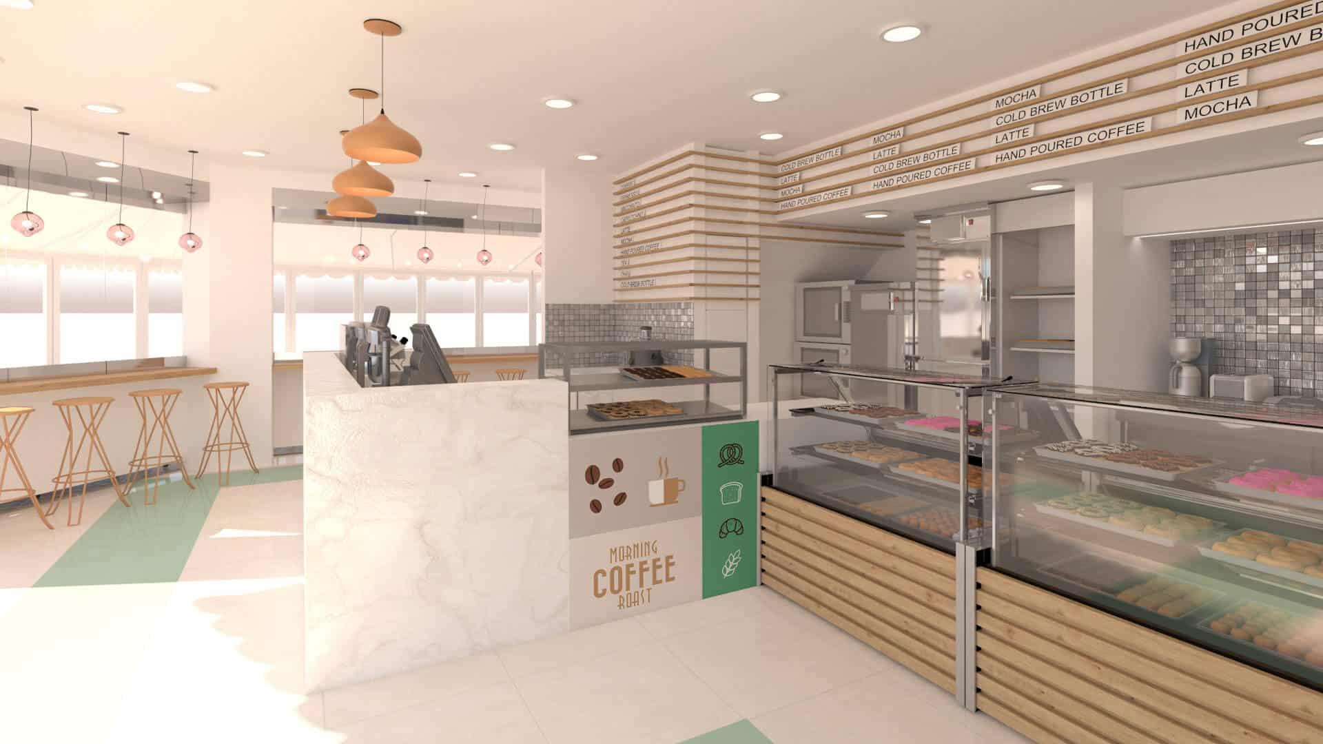 ανακαινιση-καφε-μπαρ-7