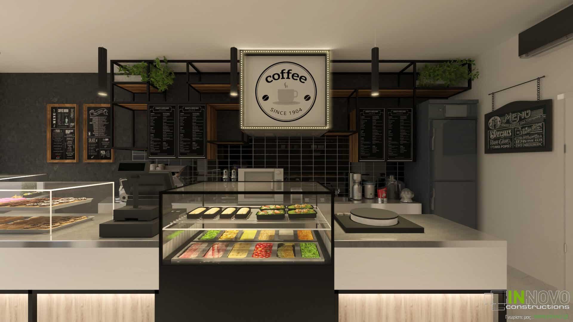 κατασκευη-καταστηματος-καφε-3