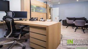 Κατασκευή-ιατρείου-γραφείο-ιατρού-5-1-1