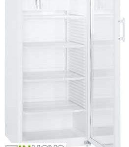 Ψυγείο φαρμακείου Liebherr FKv 5443