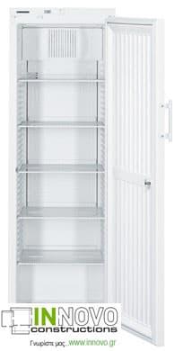 Ψυγείο φαρμακείου Liebherr FKv 4140-1