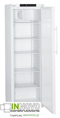 Ψυγείο φαρμακείου Liebherr LKv 3910 MediLine