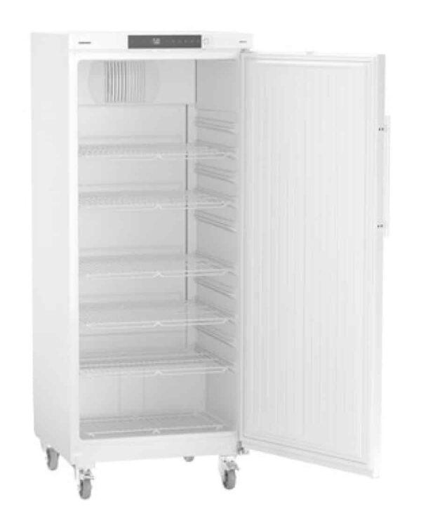 Liebherr Ψυγείο LKv 5710