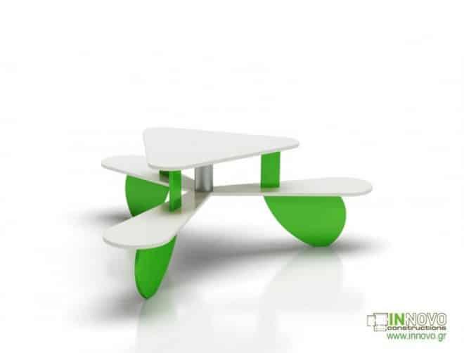 S-circle-green