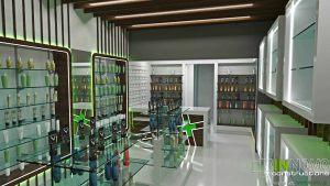 ανακαινιση-φαρμακείου-Αμεστερνταμ-εξοπλισμός-έπιπλα-φαρμακείου-11