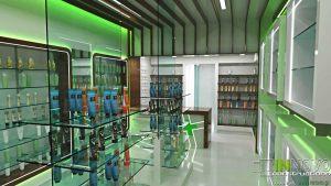 ανακαινιση-φαρμακείου-Αμεστερνταμ-εξοπλισμός-έπιπλα-φαρμακείου-5-2