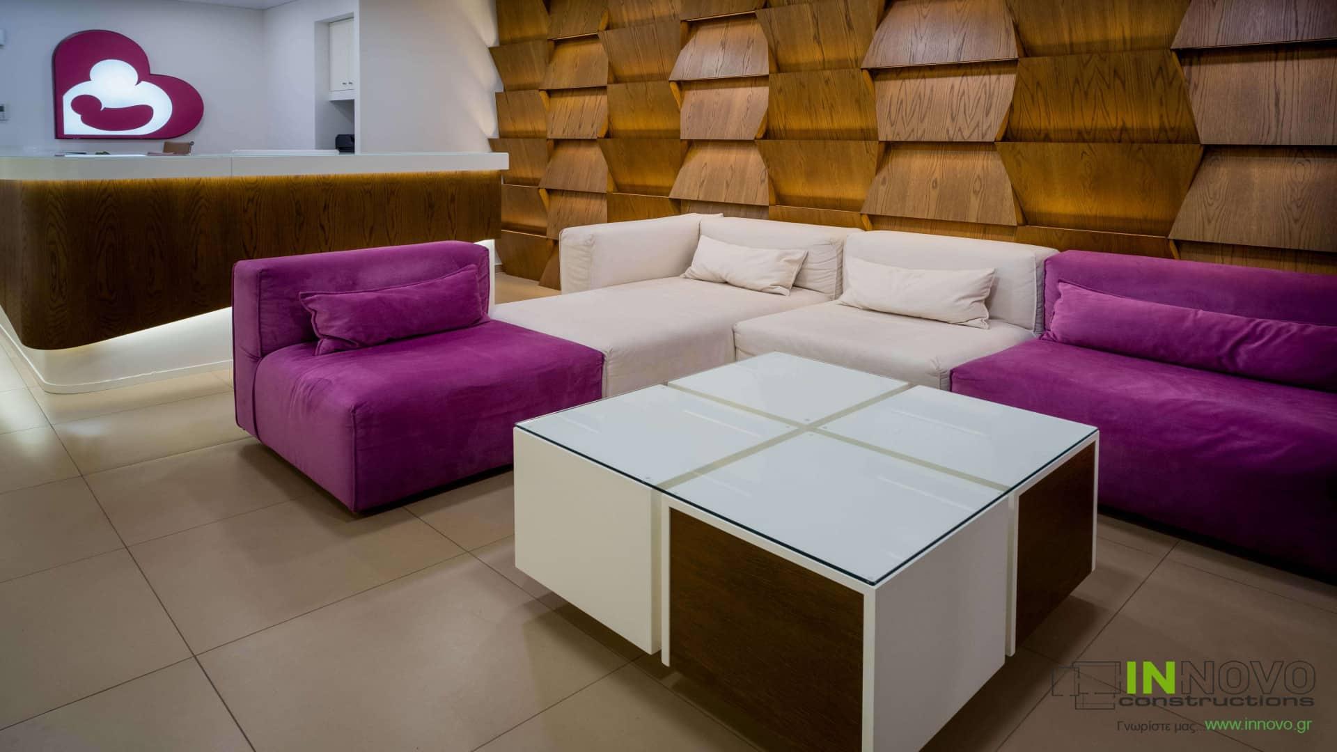 κατασκευη-γυναικολογικου-ιατρειου-πειραιας-gynecologist-clinics-construction-piraeus-8