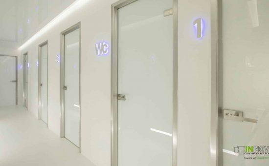 2607-κατασκευη-ωρλ-παλληνh-otolaryngologist-clinic-construstion-10