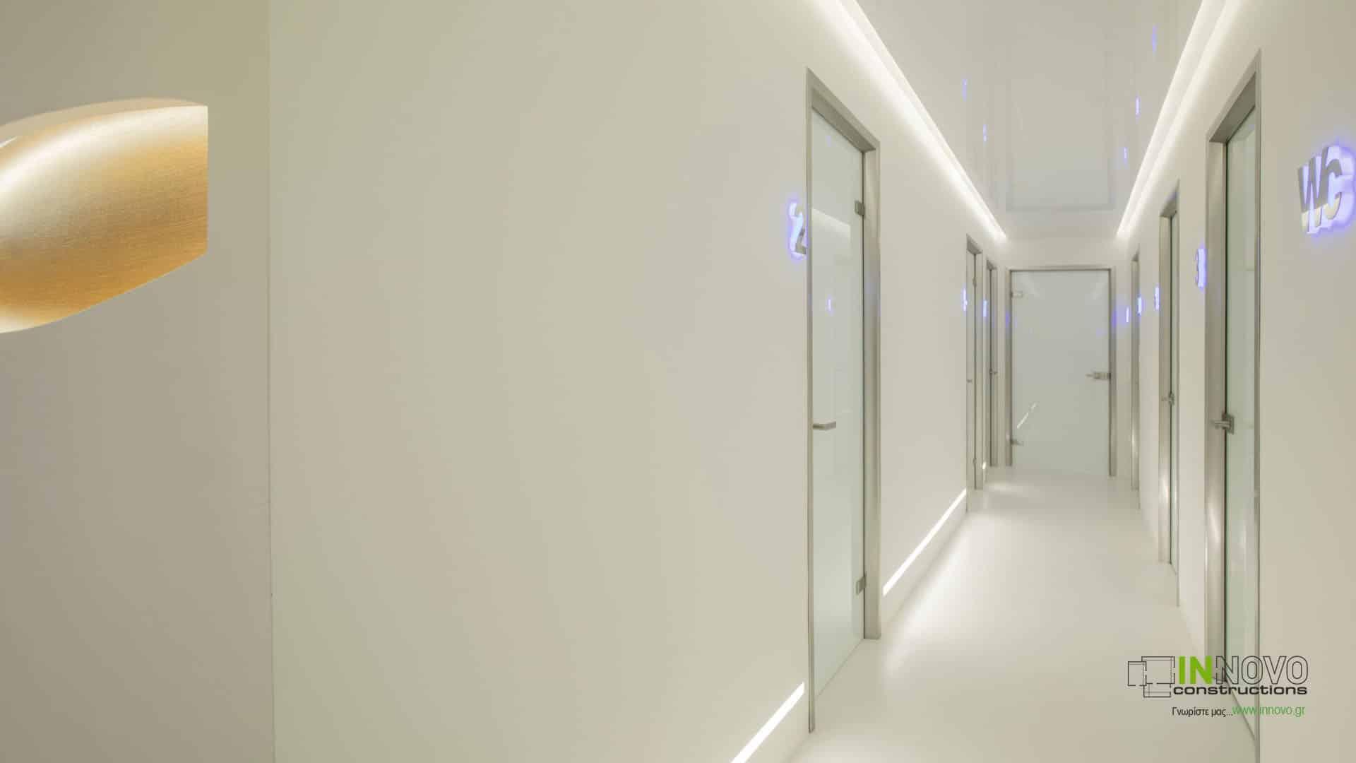 2607-κατασκευη-ωρλ-παλληνh-otolaryngologist-clinic-construstion-11