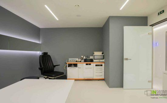 2607-κατασκευη-ωρλ-παλληνh-otolaryngologist-clinic-construstion-18
