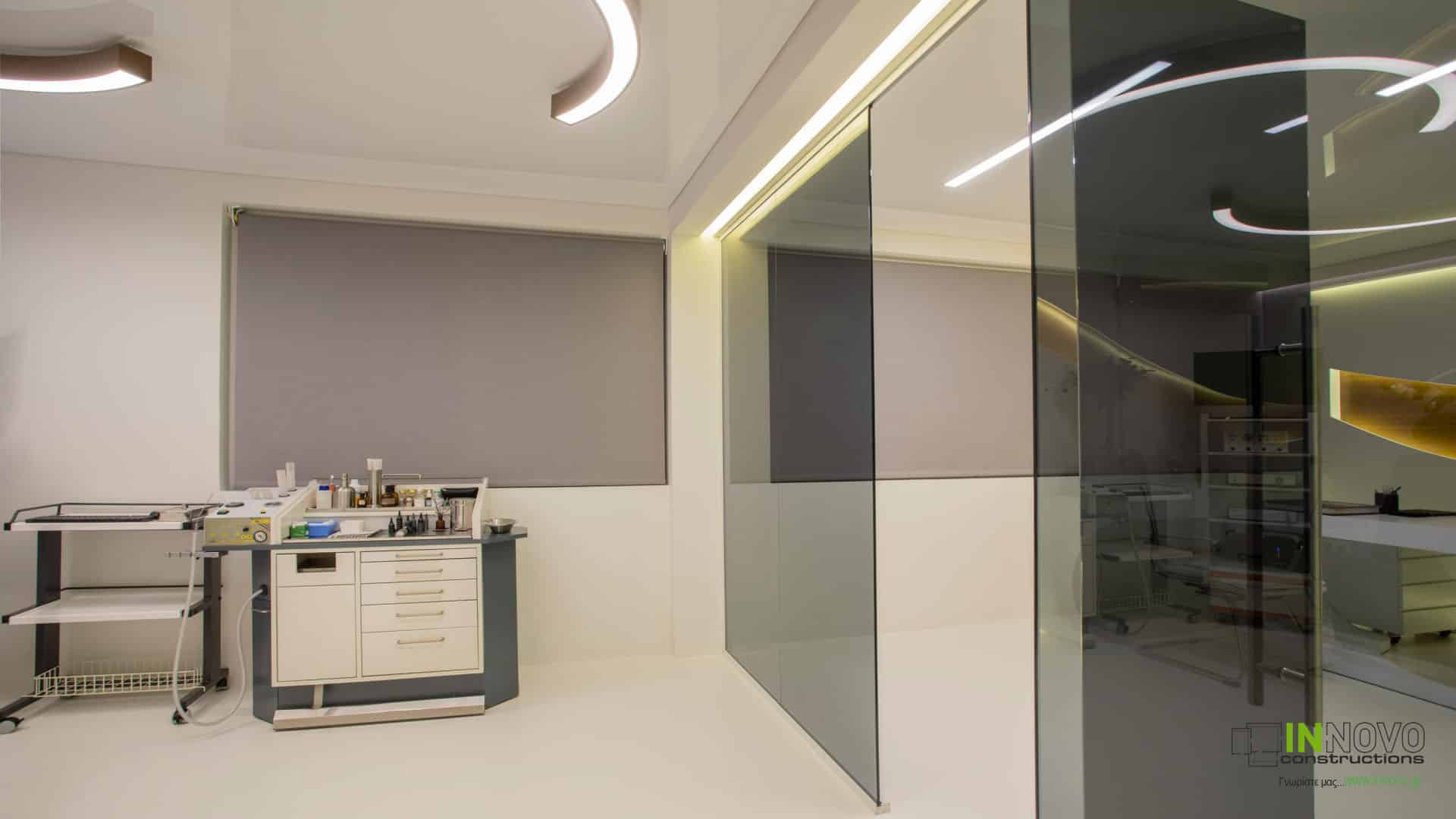2607-κατασκευη-ωρλ-παλληνh-otolaryngologist-clinic-construstion-23