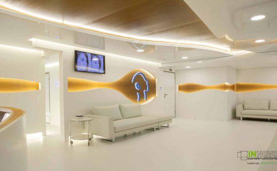 2607-κατασκευη-ωρλ-παλληνh-otolaryngologist-clinic-construstion-3