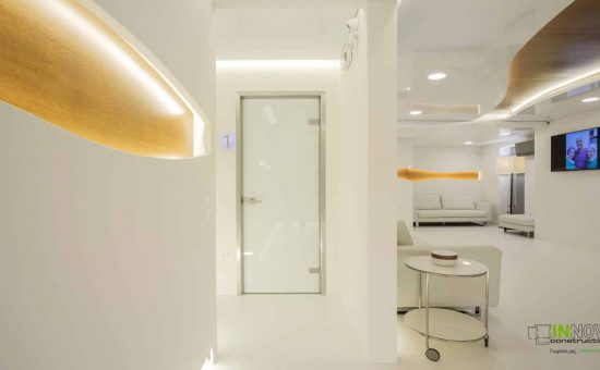2607-κατασκευη-ωρλ-παλληνh-otolaryngologist-clinic-construstion-5