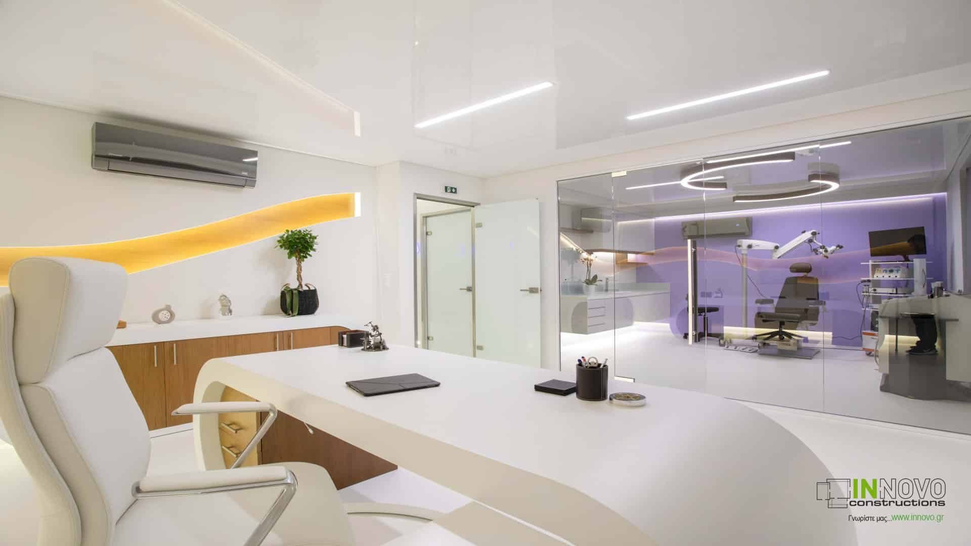 2607-κατασκευη-ωρλ-παλληνh-otolaryngologist-clinic-construstion-office-2