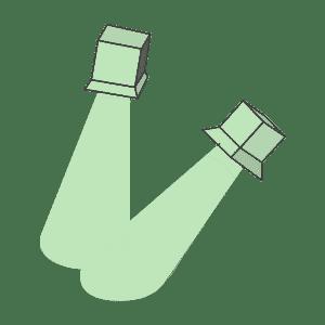 6-meleti-fotismou