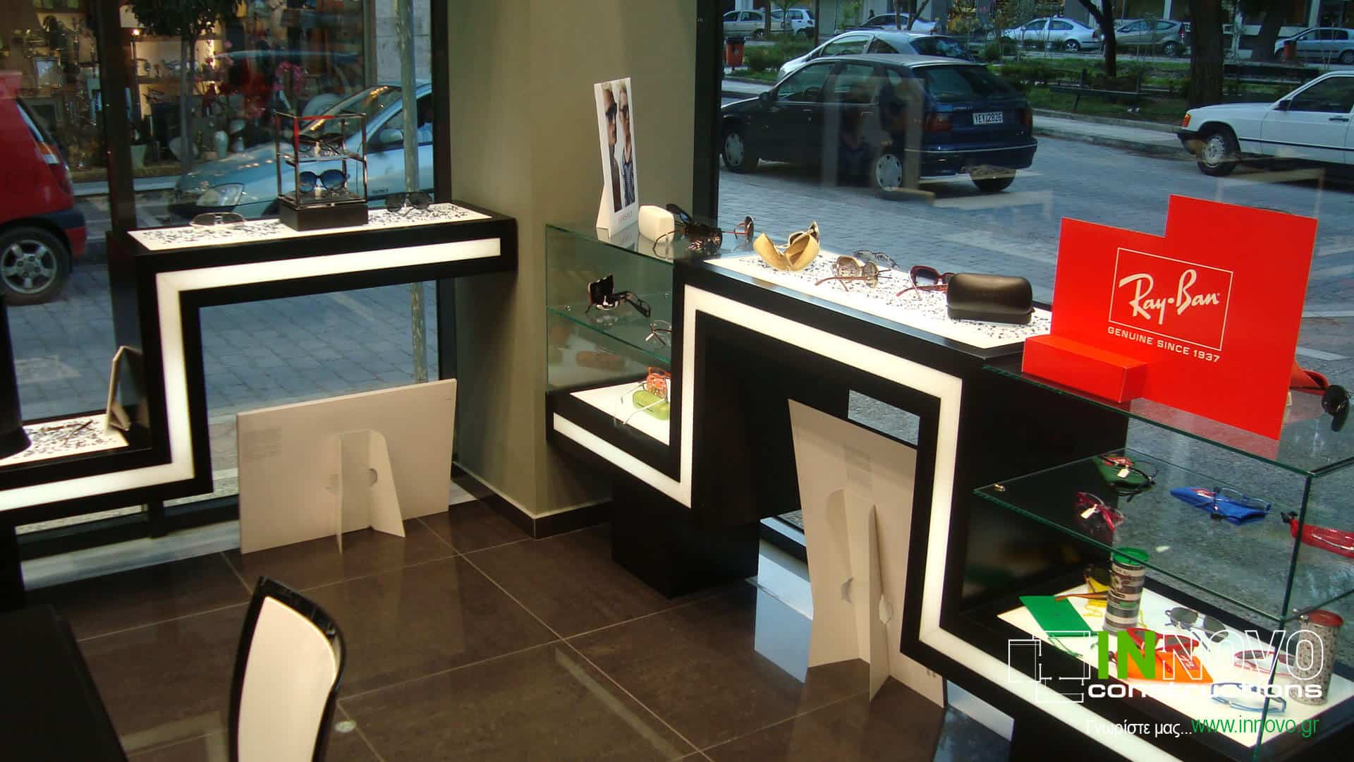 anakainisi-optikou-optics-renovation-optiko-amaliada-1130-29-1