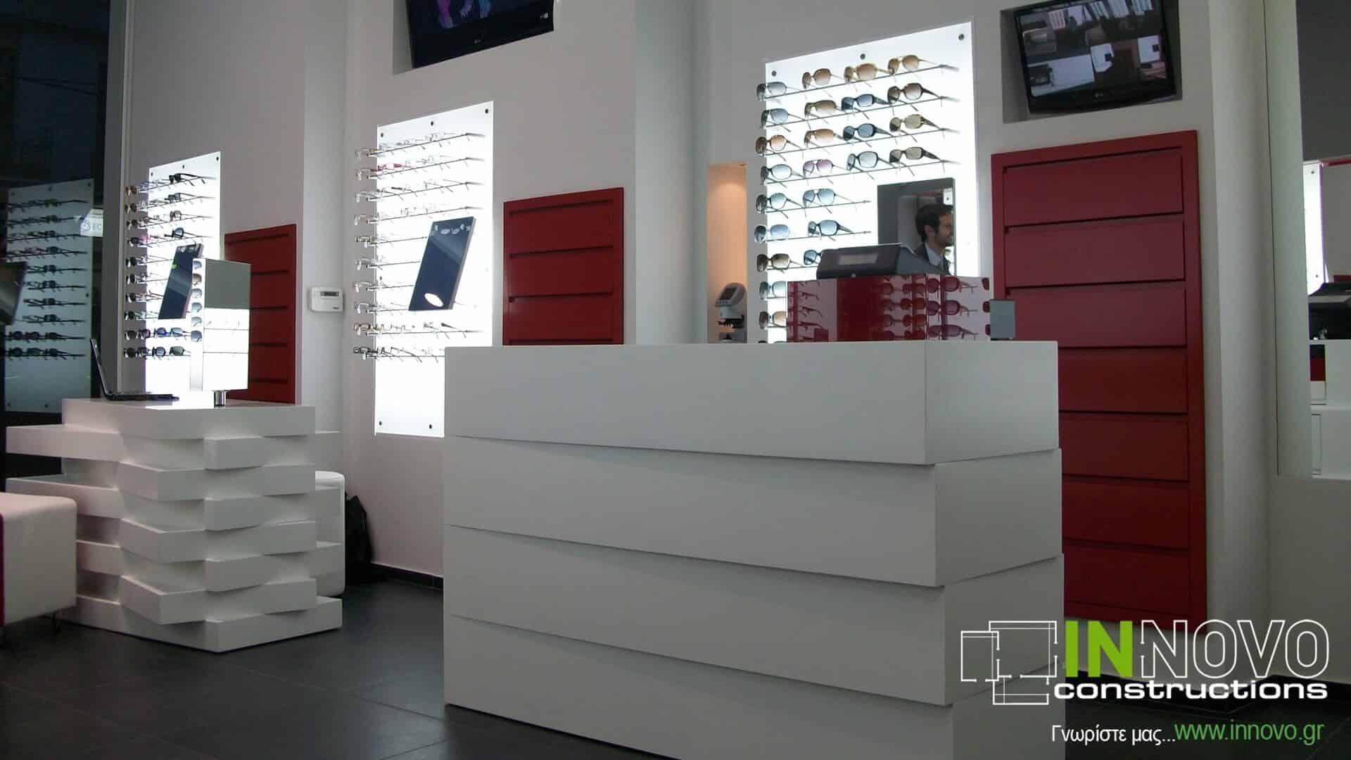 anakainisi-optikou-optics-renovation-optiko-vrilissia-1101-9