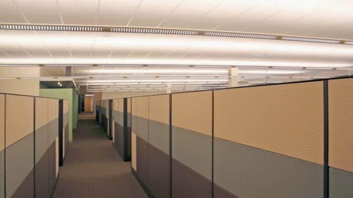 6 λάθη σχεδιασμού γραφείου που θέλετε να αποφύγετε