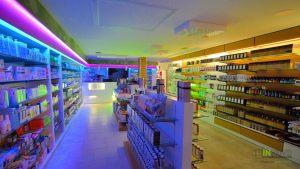 κατασκευήφαρμακείου-Χαλκίδα-pharmacy-construction-equipment-10