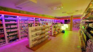 κατασκευήφαρμακείου-Χαλκίδα-pharmacy-construction-equipment-11