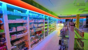 κατασκευήφαρμακείου-Χαλκίδα-pharmacy-construction-equipment-12