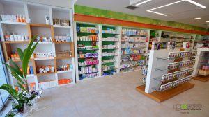 κατασκευήφαρμακείου-Χαλκίδα-pharmacy-construction-equipment-3