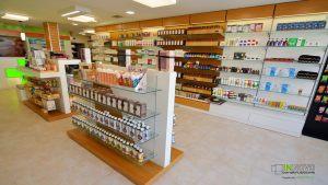 κατασκευήφαρμακείου-Χαλκίδα-pharmacy-construction-equipment-4