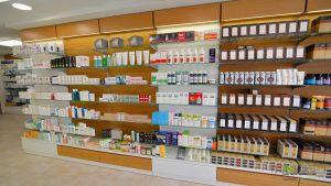 κατασκευήφαρμακείου-Χαλκίδα-pharmacy-construction-equipment-5