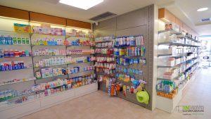 κατασκευήφαρμακείου-Χαλκίδα-pharmacy-construction-equipment-6
