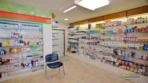 κατασκευήφαρμακείου-Χαλκίδα-pharmacy-construction-equipment-7
