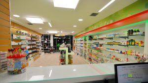 κατασκευήφαρμακείου-Χαλκίδα-pharmacy-construction-equipment-8