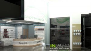 anakainisi-farmakeiou-eksoplismos-ymittos-pharmacy-renovation-equipment-reception