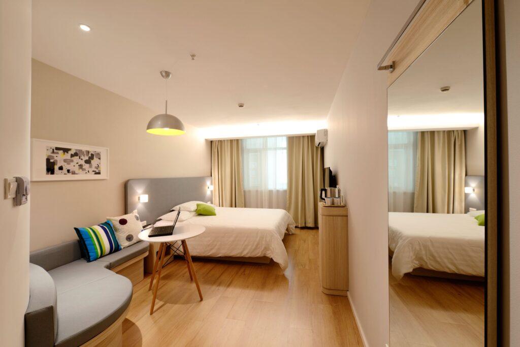 πως να βελτιωσετε το brand του ξενοδοχειου σας